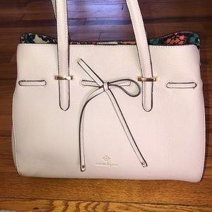 Nanette Lepore handbag